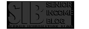 SeniorIncomeBlog.com